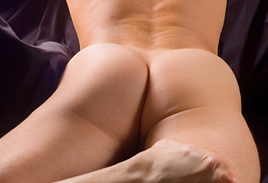 Gay Rimming